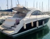 Beneteau Gran Turismo GT 44, Motor Yacht Beneteau Gran Turismo GT 44 for sale by NAUTIS