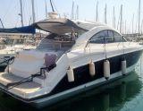 Beneteau Gran Turismo GT 44, Моторная яхта Beneteau Gran Turismo GT 44 для продажи NAUTIS
