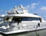 Canados 24 M, Motoryacht Canados 24 M in vendita da NAUTIS
