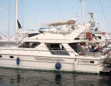 Princess 55, Моторная яхта Princess 55 для продажи NAUTIS