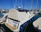 Beneteau OMBRINE 900, Моторная яхта Beneteau OMBRINE 900 для продажи NAUTIS