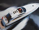 Sunseeker Predator 62', Моторная яхта Sunseeker Predator 62' для продажи NAUTIS