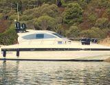 Conam 46 Sport HT, Motor Yacht Conam 46 Sport HT til salg af  NAUTIS