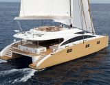 Sunreef 82' DD Double Deck, Barca a vela Sunreef 82' DD Double Deck in vendita da NAUTIS
