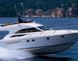Princess 40 FLY, Motoryacht Princess 40 FLY Zu verkaufen durch NAUTIS