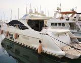 Azimut 62 S, Моторная яхта Azimut 62 S для продажи NAUTIS