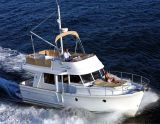 Beneteau Swift Trawler 34', Моторная яхта Beneteau Swift Trawler 34' для продажи NAUTIS