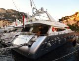 Riva 24 Opera, Motoryacht Riva 24 Opera Zu verkaufen durch NAUTIS
