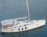 Bavaria 40, Парусная яхта Bavaria 40 для продажи NAUTIS
