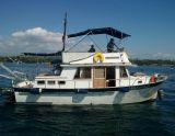 Hercules 105, Motor Yacht Hercules 105 til salg af  NAUTIS