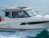 Beneteau Antares 8.80, Motorjacht Beneteau Antares 8.80 hirdető:  NAUTIS