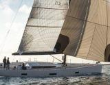 Ice Yachts 62', Sejl Yacht Ice Yachts 62' til salg af  NAUTIS