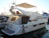 Princess 460 Fly, Motor Yacht Princess 460 Fly til salg af  NAUTIS