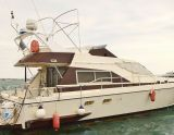 GUY COUACH 1501, Motoryacht GUY COUACH 1501 in vendita da NAUTIS