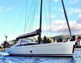 Shipman 63', Segelyacht Shipman 63' Zu verkaufen durch NAUTIS