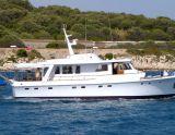 De Vries 18,50, Motor Yacht De Vries 18,50 til salg af  NAUTIS