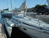 Quorning Boats Dragonfly 1000, Sailing Yacht Quorning Boats Dragonfly 1000 for sale by NAUTIS