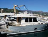 Sasga Yachts Menorquin 42 Fly-Bridge, Моторная яхта Sasga Yachts Menorquin 42 Fly-Bridge для продажи NAUTIS