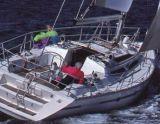 Jeaneau Voyage 12.50, Segelyacht Jeaneau Voyage 12.50 Zu verkaufen durch NAUTIS
