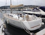 Dufour 450 Grand Large, Парусная яхта Dufour 450 Grand Large для продажи NAUTIS