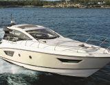 Beneteau Gran Turismo GT 46, Motor Yacht Beneteau Gran Turismo GT 46 til salg af  NAUTIS