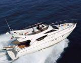 Ferretti 460, Motor Yacht Ferretti 460 til salg af  NAUTIS