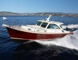 Rose island 43', Motor Yacht Rose island 43' til salg af  NAUTIS