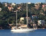 Amel SHARKI, Парусная яхта Amel SHARKI для продажи NAUTIS