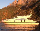 Aicon 56', Motor Yacht Aicon 56' til salg af  NAUTIS