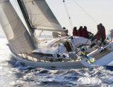 Salona S 44, Segelyacht Salona S 44 Zu verkaufen durch NAUTIS