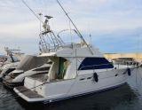 Beneteau Antares 13,80, Motor Yacht Beneteau Antares 13,80 til salg af  NAUTIS