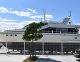 GUY COUACH 1800, Motor Yacht GUY COUACH 1800 for sale by NAUTIS