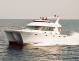 Catana Legend 45 Power, Motoryacht Catana Legend 45 Power in vendita da NAUTIS