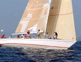 ACNAM Oceanic Racer 61', Парусная яхта ACNAM Oceanic Racer 61' для продажи NAUTIS