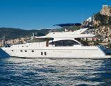 GUY COUACH 195, Моторная яхта GUY COUACH 195 для продажи NAUTIS