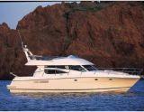 Jeanneau Prestige 46' Fly, Моторная яхта Jeanneau Prestige 46' Fly для продажи NAUTIS