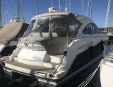 Beneteau Monte Carlo 42 Hard Top HT, Motor Yacht Beneteau Monte Carlo 42 Hard Top HT for sale by NAUTIS