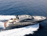 Jaguar 80', Motor Yacht Jaguar 80' for sale by NAUTIS
