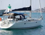 Jeanneau Sun Odyssey 45', Segelyacht Jeanneau Sun Odyssey 45' Zu verkaufen durch NAUTIS