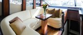 Majesty Yachts 77'