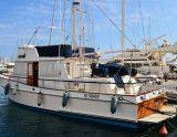 Grand Banks 42 Classic, Motor Yacht Grand Banks 42 Classic til salg af  NAUTIS