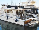 Grand Banks 46 Europa, Motor Yacht Grand Banks 46 Europa for sale by NAUTIS