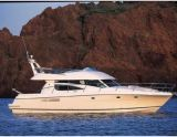 Jeanneau Prestige 46' Fly, Motor Yacht Jeanneau Prestige 46' Fly for sale by NAUTIS