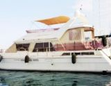 President 585, Motor Yacht President 585 for sale by NAUTIS