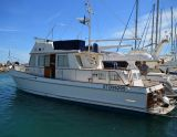 Grand Banks 46 Classic, Motor Yacht Grand Banks 46 Classic for sale by NAUTIS