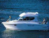 Jeanneau Merry Fisher 805, Motoryacht Jeanneau Merry Fisher 805 Zu verkaufen durch NAUTIS