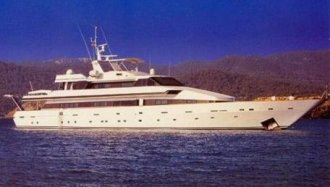 Proteksan 44 M, Motor Yacht Proteksan 44 M for sale at NAUTIS