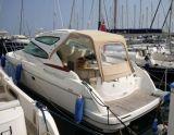 Jeanneau Prestige 34 S Sport Top, Motoryacht Jeanneau Prestige 34 S Sport Top Zu verkaufen durch NAUTIS