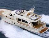 Skagen 53', Bateau à moteur Skagen 53' à vendre par NAUTIS