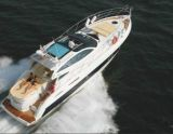 Cranchi Mediterranee 47' Hard Top, Motoryacht Cranchi Mediterranee 47' Hard Top Zu verkaufen durch NAUTIS